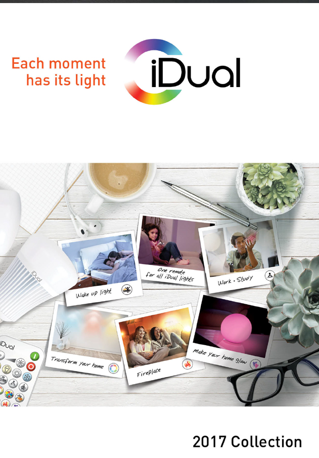 IDUAL-COLECTION-2017