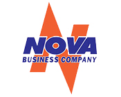 nova-business-company-logo-small